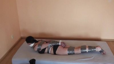My Private Bondage tube